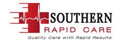 Southern Rapid Care: A Friendly Urgent Care Provider in Orange Beach